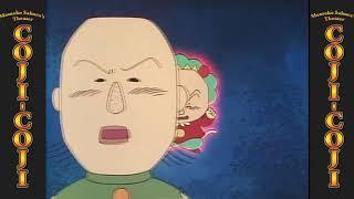 こちらのコンテンツはスマートフォンでの視聴を推奨します。 ちびまる子ちゃん」原作者のさくらももこによる異色アニメーション。 1997年~1999年放送 脚本 さくらももこ ほか ...