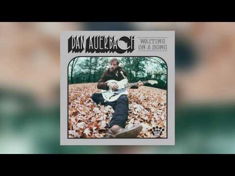 Dan Auerbach - Undertow [Official Audio]