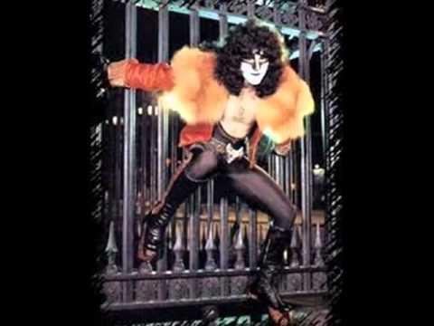 Download KISS - Rock N Roll All Nite - Dressed To Kill - 1975