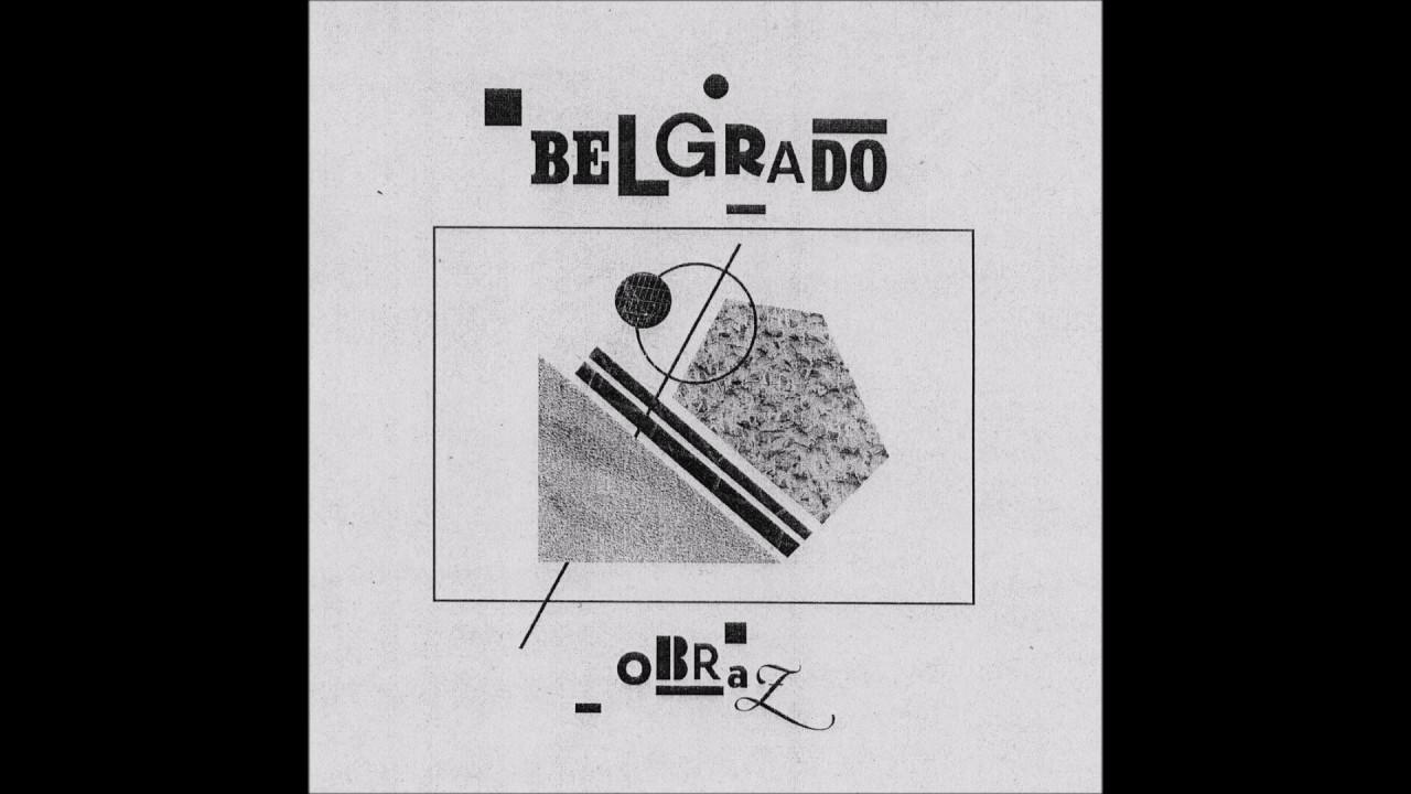 belgrado-raz-dwa-hardxcore-punx-x-ever-canal