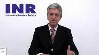 Tributação do IRPF – Livro Caixa – Regime legal de reconhecimento de receitas e despesas.