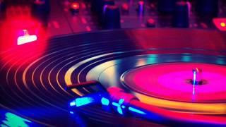 FELIX KRÖCHER - Track  1 XXL Schranz Factory & Viper XXL Sunshine-live Set
