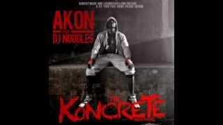 Akon Time or Money feat Big Meech