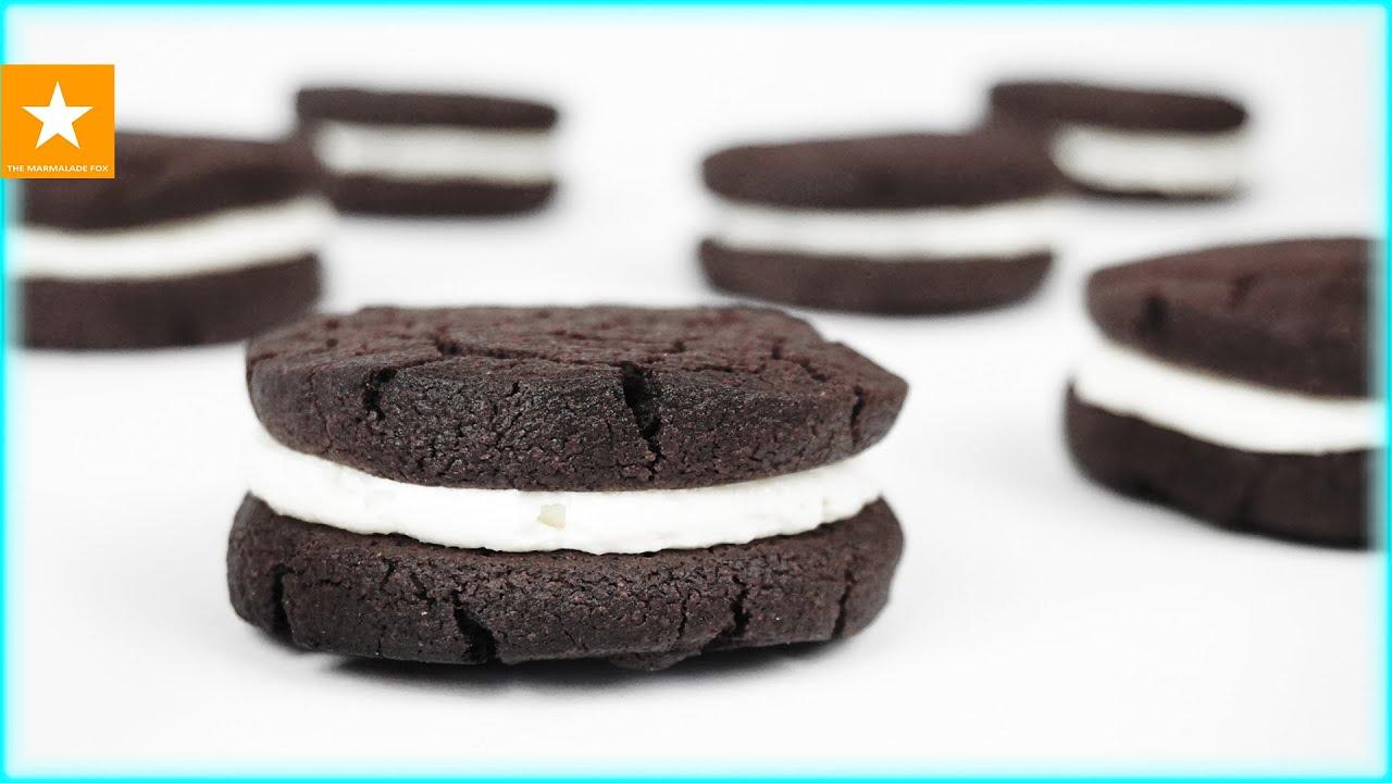 самый простой рецепт шоколада дома