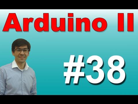 Aula4588arduino   Testando RFID No Arduino RX TX Biblioteca SoftwareSerial