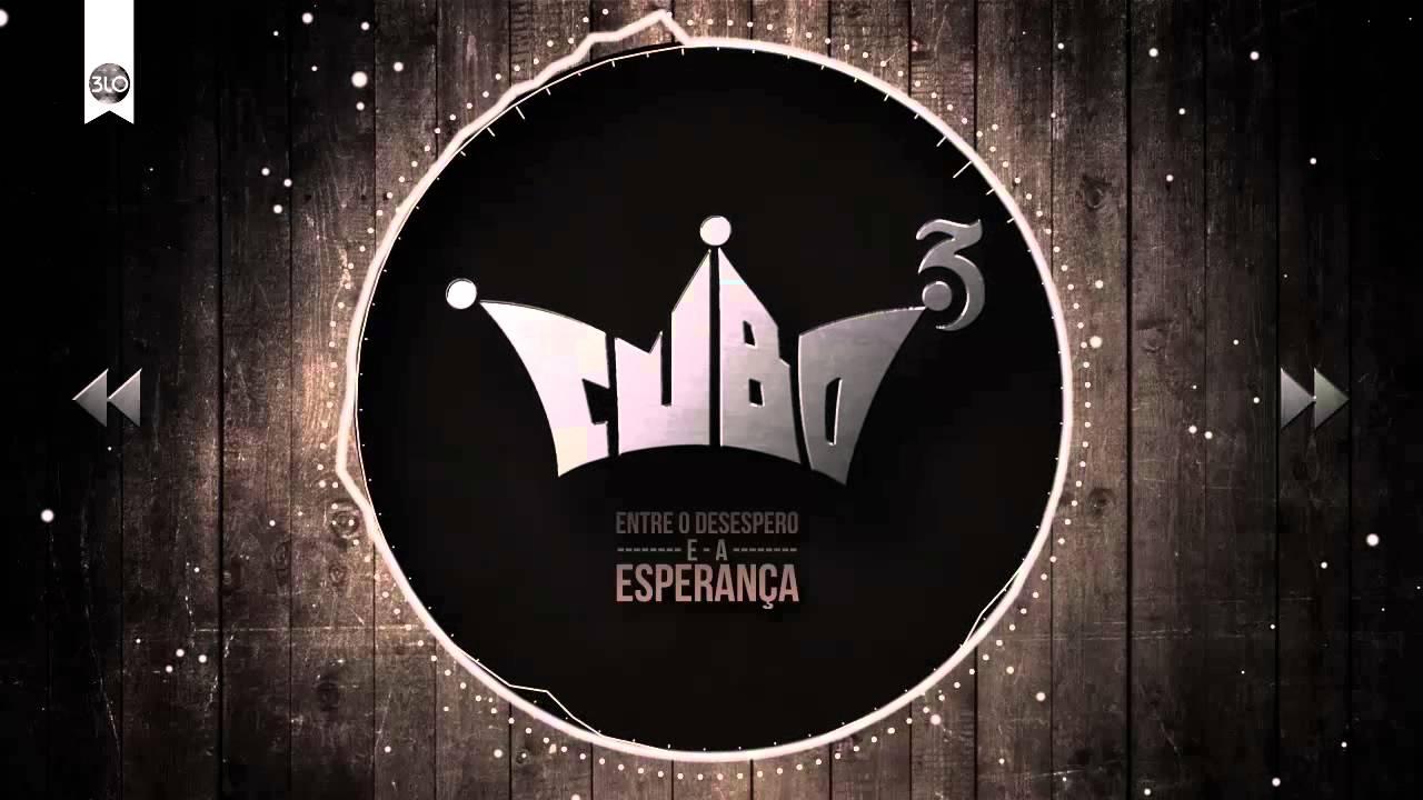 - AO BAIXAR CUBO MIL DESCULPAS MP3 MUSICA
