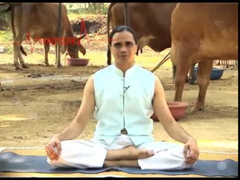 Swasth Kisan | स्वस्थ  किसान - प्रोमो | Generic Promo