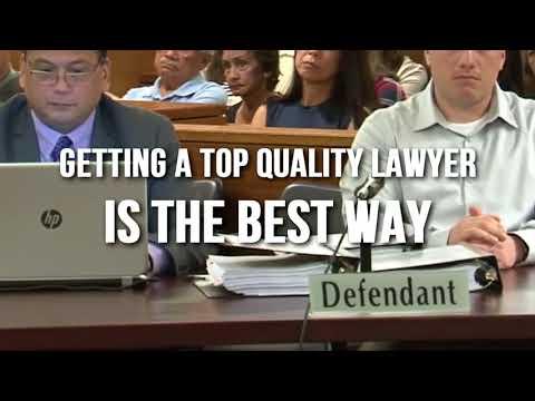 Medical Malpractice in New York   Storobin Law Attorney