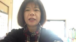 Caffe 来遊留 住所:埼玉県所沢市元町23-11鹿島ビル101 ? 080-4872-9555...