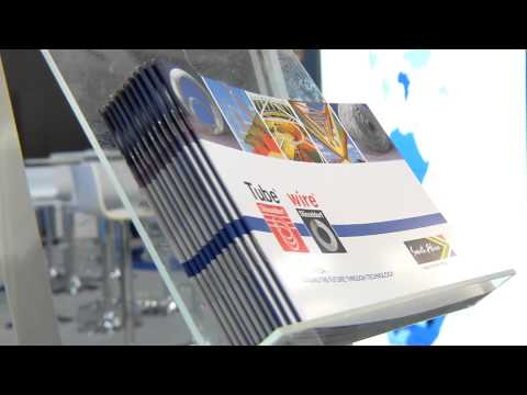 wire 2014: The Department of Trade and Industry of South Africa