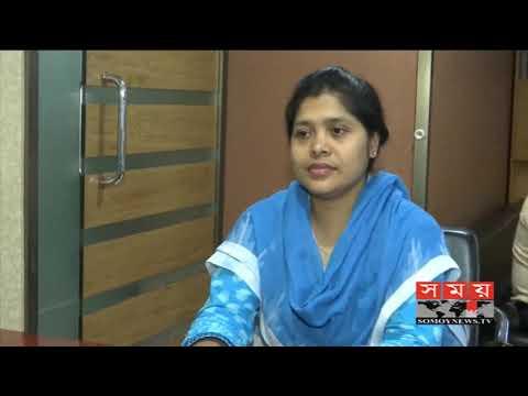 কাজে ফেরা অনিশ্চিত ৭০০০ কুয়েত প্রবাসী বাংলাদেশীদের ! | Kuwait News | Somoy TV
