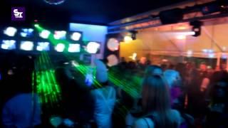 Carnaval 2013 @ Mikonos Island Club (Official Video)(Ya llego el reportaje del Carnaval 2013 en Mikonos Island Club. Una noche de muy buena música y un gran ambiente...UNA NOCHE DONDE NO HAY ..., 2013-02-23T12:40:58.000Z)