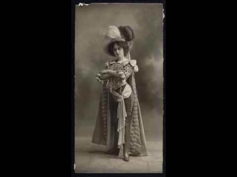 Castle in Spain - Babes in Toyland - Operetta - Victor Herbert