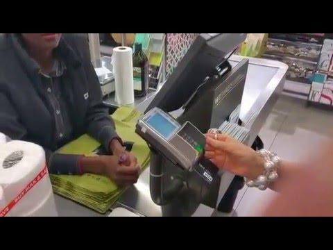 Arriva presto: la prima Bitcoin Debit Card - Bitcoin on air