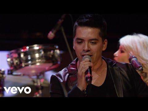 La Sonora Dinamita - Mil Horas ft. Los Primos MX