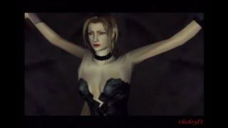 Devil May Cry - Final Boss Battles vs. Mundus & finale