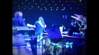 """Shooter Jennings & Jessi Colter at The Grand Old Opry """"Please Carry Me Home"""""""