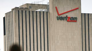 Disney and Verizon reach agreement after spat