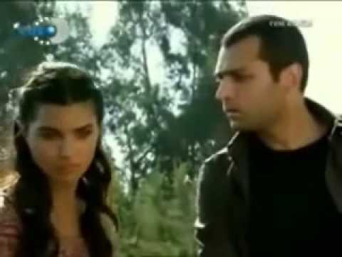 Yemin turkish tv series / Love and hip hop hollywood season 1