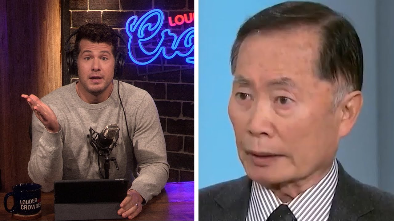 hollywood-hypocrisy-where-rape-culture-actually-exists-louder-with-crowder