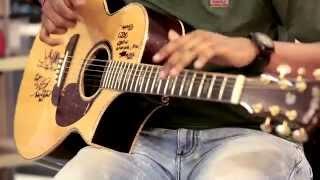 turtle slow up sessions rhythm shaw nepal shaw
