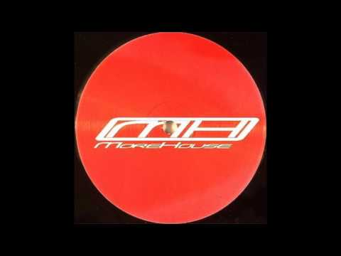 Groove Junkies Feat.  Indeya ‎- Music's Gotcha Jumpin'  (Main Room Madness Mix) (2005)