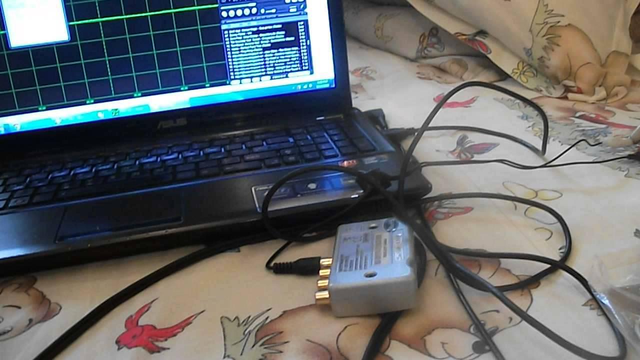 Amplificator Tda 2005 In Punte 22 W 4 Ohmi Youtube 20 Watt Stereo Amplifier With Tda2005