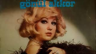Gönül Akkor - Kıskanırım Seni Ben (1971) (Translated)
