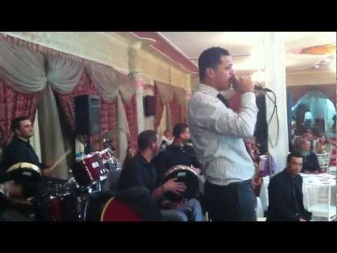 orchestra abderrahim de mohammedia nayda