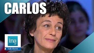 Isabelle Coutant, l'avocate qui a épousé Carlos | Archive INA