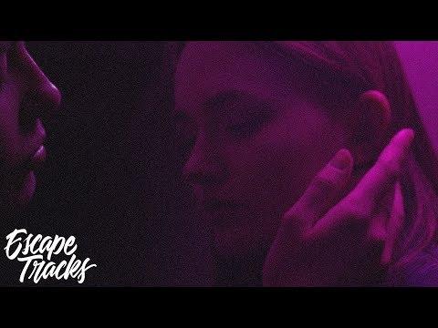 anders - December ft. LUCA