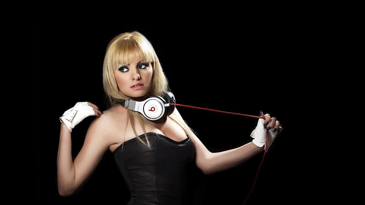 New House Music 2012 Club Mix (dj PeeTee)