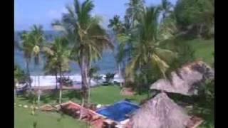 Turismo Estado Sucre, Hotel Nueva Toledo, Cumana, Venezuela