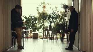 Практикант (реж. Каро Сарикян)