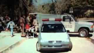 5º Batalhão de Polícia Militar de Minas Gerais/PMMG - 90 anos.wmv