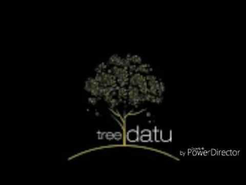LELAH, KU RASA LELAH ~ TREEDATU BAND OFFICIAL SOUND LAGU BARU INDONESIA