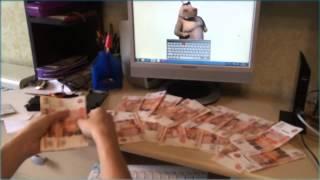 Работа онлайн для мамочек BTChamp в декрете, пенсионеров,студентов! питер, санкт-петербург