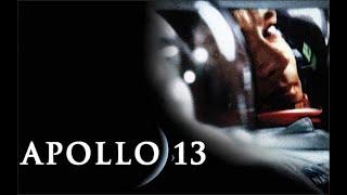阿波羅13 Apollo 13 (1995) 電影預告片
