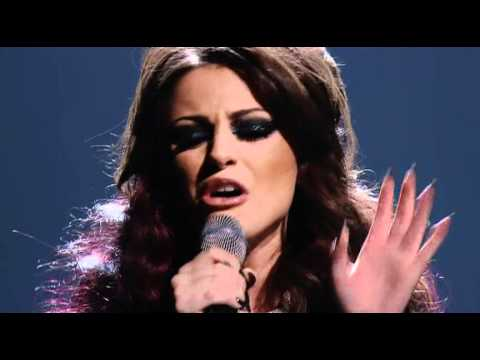 Cher Lloyd - Stay With Me  [HQ]
