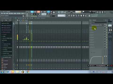 Mere Rasqe Kamar Hard Bass Vibratoin Mix Dj Mahesh Rock