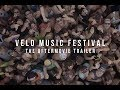 Veld Music Festival Aftermovie Trailer