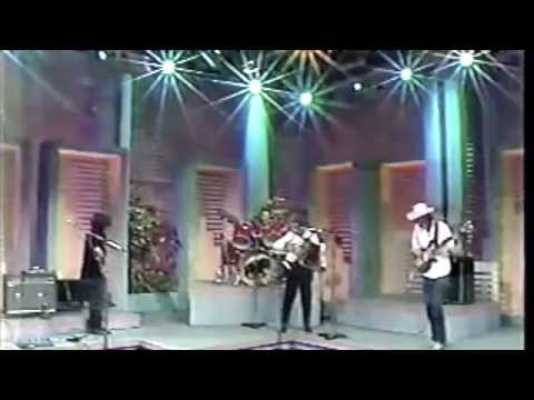 "Sangre Asteka ""AL RAS"" TV 1989"