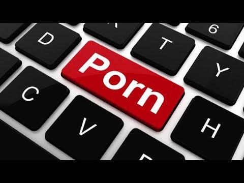 Азербайджан порно ютубе, девушка трахается в присутствии своего парня