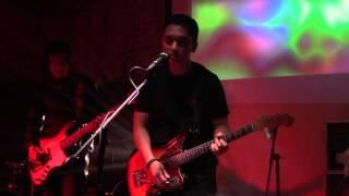 Sorgemagz.com - The Milo l Live at Vanilla Cafe, Bandung l