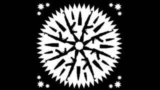 Unitone Hi-Fi - Babylon (Muslimgauze Babylon Iz Iraq Remix)