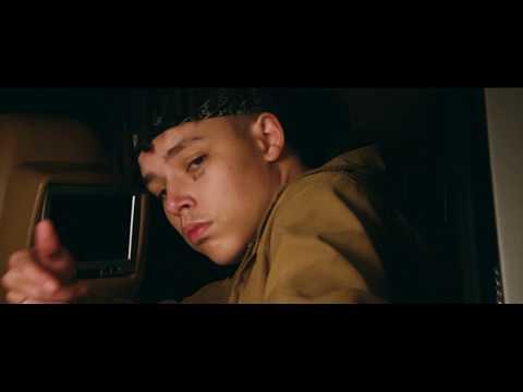 J Molley - Dreams Money Can Buy ( Short Film )