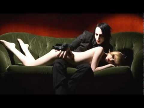 Marilyn Manson - Evidence