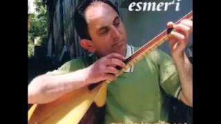 Cengiz Fidan - Arguvanın Yazısı [Official Video Güvercin Müzik ©]
