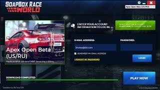 NEED FOR SPEED WORLD 2018 ONLINE AGAIN DOWNLOAD