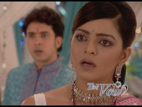 Zee World: The Vow - July W1 2017